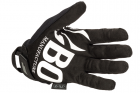 GANTS BO - MTO TOUCH MECHANIX COYOTE - TAILLE M