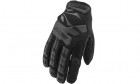 Gants M-PACT airsoft BO MTO OPERATOR by Mechanix