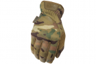 Gants FastFit Multicam Mechanix