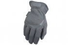 Gants FastFit Wolf Grey Mechanix