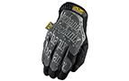 gants mechanix original vent gris vignette