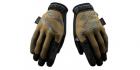 gants mto bo manufacture airsoft coyote tan 1