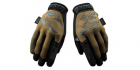 gants mto bo manufacture airsoft coyote tan 1