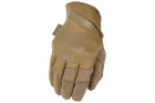 Gants Speciality 0.5 Tan Mechanix