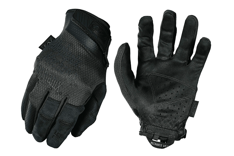 Gants Specialty 0.5 Women\'s Noir Mechanix