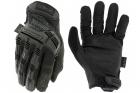 Gants T/S 0.5 M-PACT Noir Mechanix