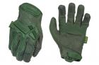 Gants The M-Pact Olive Drab Mechanix pour l'airsoft et outdoor