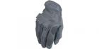 Gants The M-PACT Wolf Grey Mechanix pour l\'airsoft