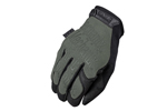 Gants The Original Foliage Mechanix