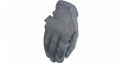 Gants The Original Wolf Grey Mechanix pour l\'airsoft