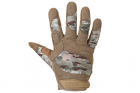 Gants X-LIGHT Camo KINETIXX