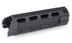 Garde main S modulaire Amoeba ARES airsoft<br />