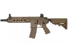 Répliques HK416 / 417