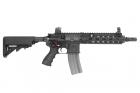 GC1-46 G&G Armament