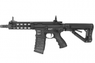 "GC16 WARTHOG 7\"" G&G Armament"