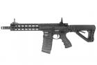 "GC16 WARTHOG 9\"" G&G Armament"