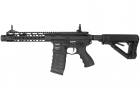 "GC16 WILD HOG 9"" G&G Armament"
