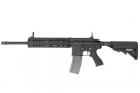 GC4-16 IAR G&G Armament
