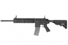 GC4-16 IAR G&G Armament