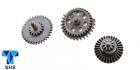 gear shs cl0071 1