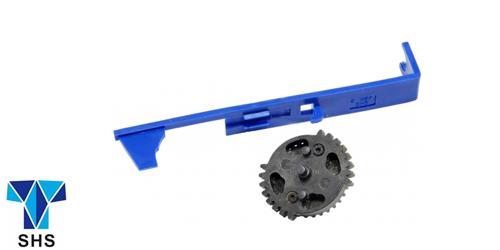 gear shs cl12070 1