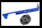 gear shs cl12070 vignette