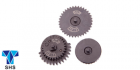gear shs cl14005 1