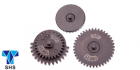 gear shs cl14006 1