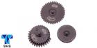 gear shs cl14008 1