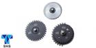 gear shs cl6010 1