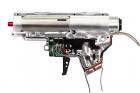 Gearbox Amoeba full upgrade QSC
