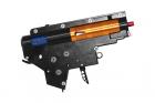 Gearbox Upgrade