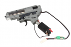 Gearbox V2 complète (pastille verte) avec moteur VFC