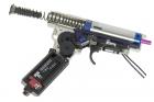 Gearbox V3 type AK full upgrade SP100 TITAN