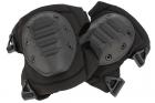 Genouillères EXO.K External knee pads Black 5.11