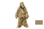 Ghillie Suit Desert Condor