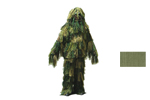 Ghillie Suit WoodLand Condor