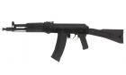 GHK AK105 GBB Rifle