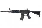 GHK COLT Licensed M4 RAS GBB 14.5 inch V2 2019 - Black