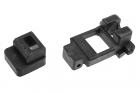 GHK G5 / M4 Original Parts # GMAG-04 / M4-M-04 (V2)