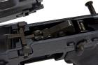 GHK M4 Keymod MOD1 V2 Navy Seal GBBR