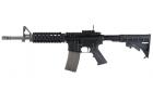 GHK M4 RAS GBB 12.5 inch - Black