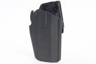 GK Tactical 5X79 Standard Holster - Black