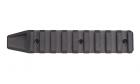 GK Tactical 9 Slot Keymod Rail