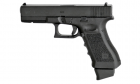 Glock 17 CO2  Inokatsu