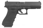GLOCK 17 Gen 4 Cybergun (KWC) CO2