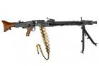 GMG42 G&G Armament