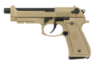 GPM92 Full Desert G&G Armament Gaz