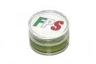 Graisse hautes performances Teflon FPS Softair