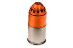 Grenade 40 mm 120 billes King Arms